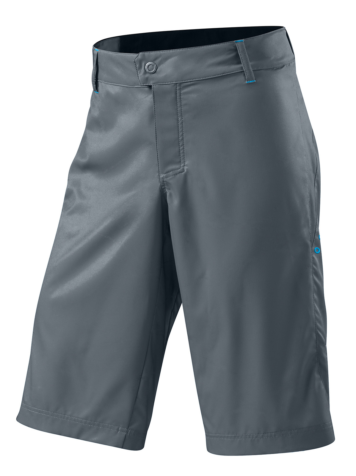 Specialized RBX Comp bib shorts – in brief review ...