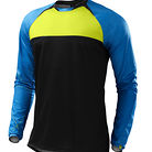 C138_specialized_demo_pro_long_sleeve_jersey_neon_blue_hyper_green
