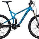 C138_2015_cannondale_trigger_27.5_4_bike