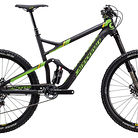 2015 Cannondale Jekyll 27.5 Carbon Team
