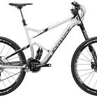 C138_2015_cannondale_jekyll_27.5_carbon_2_bike