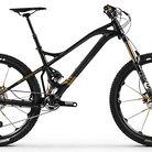 2015 Mondraker Foxy Carbon XR Bike
