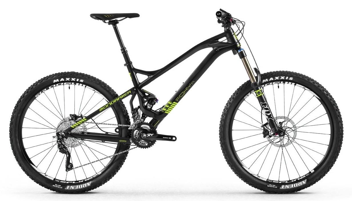 f88f3fc9a5f 2015 Mondraker Foxy Carbon R Bike - Reviews, Comparisons, Specs ...