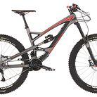 2015 YT Capra Comp 2 Bike