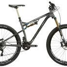 2014 Transition Bandit 27.5 3 Bike