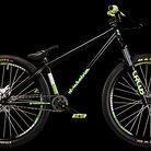 YT First Love Bike