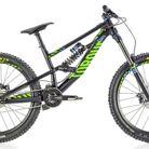 2014 Canyon Torque DHX Playzone Bike