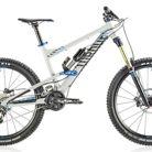 2014 Canyon Torque EX Gapstar Bike