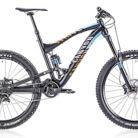 2014 Canyon Strive AL 8.0 Race Bike