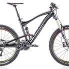 2014 Canyon Strive AL 8.0 Bike