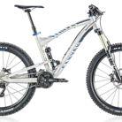 2014 Canyon Strive AL 7.0 Bike