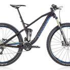 2014 Canyon Spectral AL 7.9 Bike