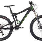 2014 Diamondback Mission Pro Bike