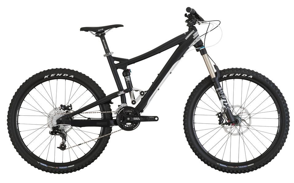 2014 Diamondback Mission Bike - Reviews, Comparisons, Specs