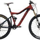 2014 KHS 7500 Bike