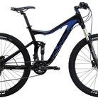 2014 KHS 2500 Bike