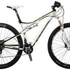 2014 KHS Prescott Bike
