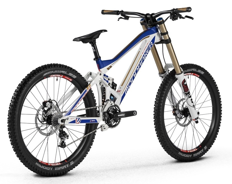 Continental Bike Tires >> 2014 Mondraker Summum Pro Bike - Reviews, Comparisons ...
