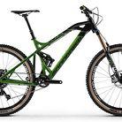 C138_2014_mondraker_dune_xr_bike