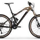 C138_2014_mondraker_dune_rr_bike