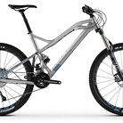 2014 Mondraker Foxy XR Bike