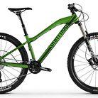 2014 Mondraker Vantage RR Bike