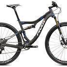 2014 Pivot Mach 429 Carbon X01 Bike