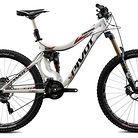 C138_2014_pivot_firebird_27.5_bike
