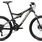 C138_2014_pivot_mach_5.7_carbon_bike
