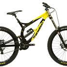 C138_2014_transition_tr450_1_bike_yellow