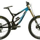 2014 Transition TR450 2 Bike