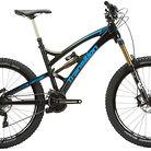 C138_2014_transition_carbon_covert_bike