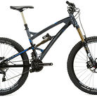 2014 Transition Covert 26 3 Bike