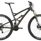 2014 Transition Covert 29 3 Bike