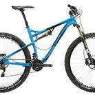2014 Transition Bandit 29 2 Bike