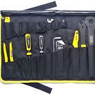 C138_pedros_starter_tool_kit
