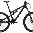 2014 Rocky Mountain Altitude 799 MSL Bike