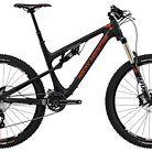 2014 Rocky Mountain Altitude 770 MSL Bike