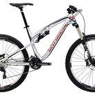 2014 Rocky Mountain Altitude 750 Bike