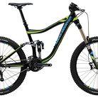 2014 Rocky Mountain Slayer 70 Bike