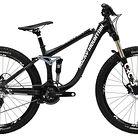 2014 Rocky Mountain Slayer SS Bike