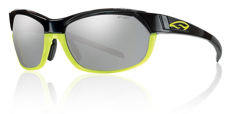 S780_smith_pivlock_overdrive_glasses_black_neon_platinum