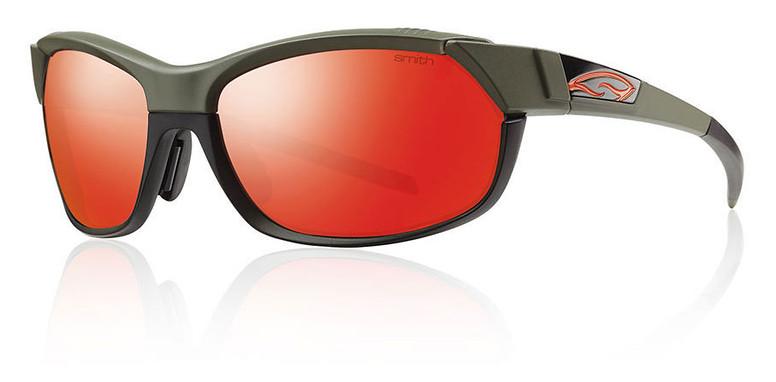 S780_smith_pivlock_overdrive_glasses_matte_fatigue_red_sol_x_mirror