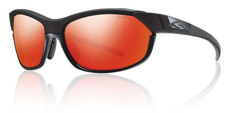 S780_smith_pivlock_overdrive_glasses_black_red_sol_x_mirror