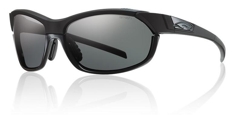 S780_smith_pivlock_overdrive_glasses_black_polarized_gray