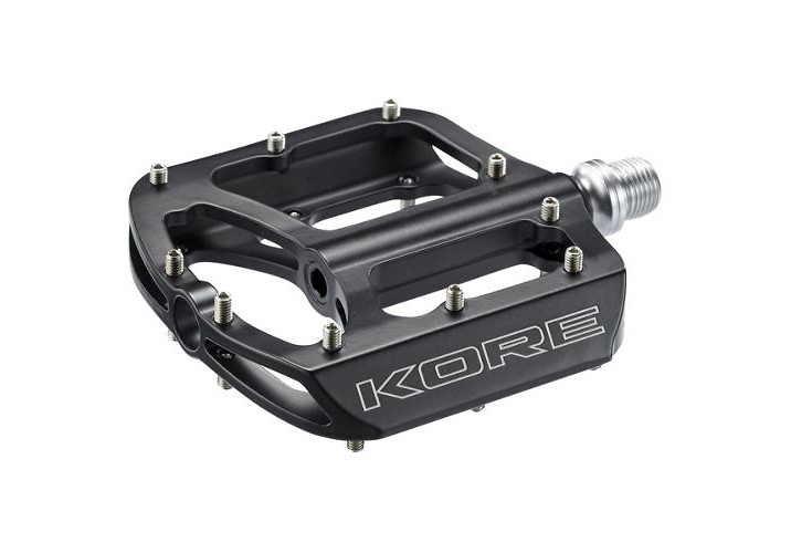 S780_kore_jive_mag_pedals_black