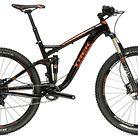 2015 Trek Fuel EX 9 27.5 Bike