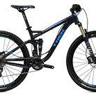 2015 Trek Fuel EX 7 27.5 Bike