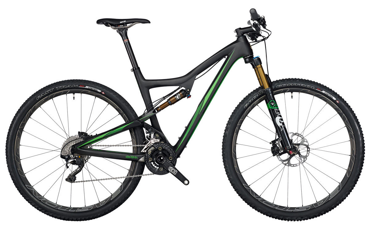 Image result for ibis ripley green and black