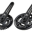 C138_race_face_turbine_cranks